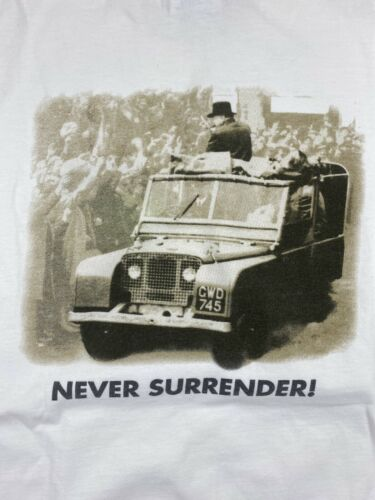 Early 2000's Land Rover Surrender Range Rover Sz X