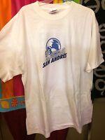 Escuela De Evangelizacion San Andres Shirt Size Xl W/o Tags