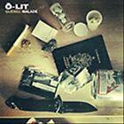 Quebec Malade by O-Lit (CD, Apr-2013, DEP)