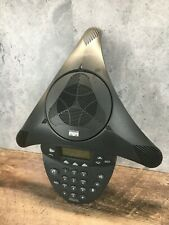Cisco Systems Polycom Cp 7936 Conference Station Unit Only Untested