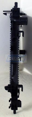 1.2-1.4 gasolina MT Radiador agua radiador Opel Adam//Corsa D /& corsa e año/'10