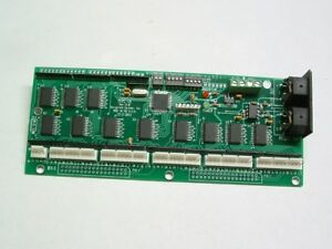 Details about MIDI Controller for Vertial Pipe Organ