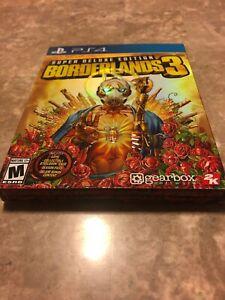 Borderlands-3-Super-Deluxe-Edition-PS4-No-DLC