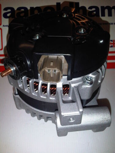 LEXUS iSii ISII 200D 220D 2.2 TURBO DIESEL 2005-13 BRAND NEW 130A ALTERNATOR