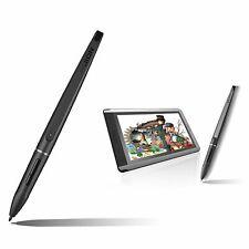 HUION Battery free Pen 8192 Digital Stylus PW500 for Kamvas pro 22//GT-191 V2