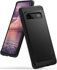 Rhinoshield Solidsuit Case For Samsung Galaxy S9 Plus Classic Black For Sale Online Ebay