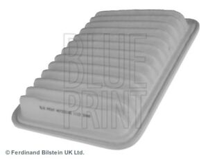 Blue-Print-Air-Filter-ADT322100-BRAND-NEW-GENUINE