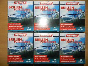 Brillenputztuecher-Brillen-Putz-Tuecher-30-60-90-120-150-180-bis-540-Stueck