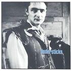 Tindersticks [II] by Tindersticks (CD, Aug-1995, PolyGram)