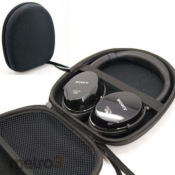 Bose earphones blue - bose earphones case