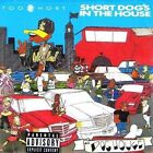 Short Dog's in The House 0012414134820 CD