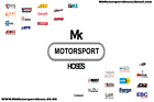 mkmotorsporthoses