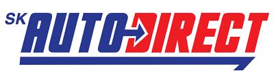 SK Auto Direct