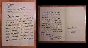 Lettera-manoscritta-e-firmata-da-CESARE-GIULIO-VIOLA-1923