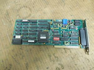 Details about UNKNOWN BRAND NAME COMPUTING INTERFACE BOARD CARD CIO-DAS1400  CI0-DAS1400