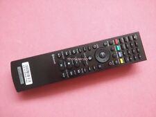 Playstation 3 PS3 Remote Control BD Blu-ray DVD Sony Bluetooth Blueray