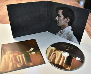 ANDREW BIRD My finest Work yet CD Neuwertig DIGIPAK Singer-Songwriter FOLK Pop!!