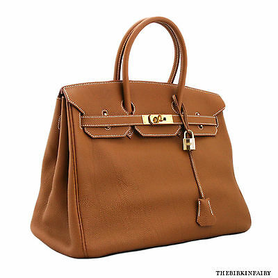 herme bags - Hermes Handbags collection on eBay!