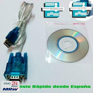 Adaptador-de-USB-a-RS232-Puerto-Serie-compatible-con-Engel-RS4800HD-RS