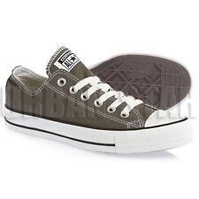 Converse CT Star Baja Zapatillas Unisex Para All Hombre/Mujer Zapatillas De Lona-nuevo