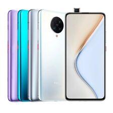 Xiaomi Poco F2 Pro 128Go Smartphone 64MP NFC Version Globale Snapdragon 865 5G