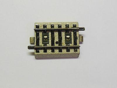 2 Version gebraucht Primex 5073-10er Pack gerades Gleis 180mm