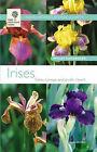 Irises by Sidney Linnegar, Jennifer Hewitt (Paperback, 2008)