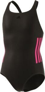 ADIDAS-MAILLOT-DE-BAIN-filles-maillot-de-bain-Infinitex-bp9533