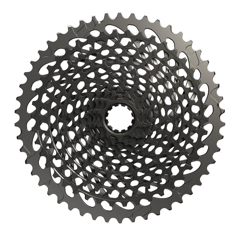 Nueva Bicicleta Mtb Sram X01 XG-1295 Eagle Cassette 12 Speed 10-50 T