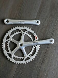 Campagnolo-Record-10-Speed-172-5-Square-Taper-53-39-Crankset