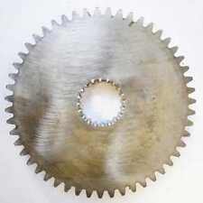 Used Axle Gear Fits Hydra Mac 20c 5201 325