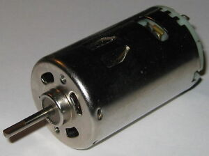 RS555-DC-Hobby-Motor-12-V-4000-RPM-High-Torque-RS-555-Project-Motor