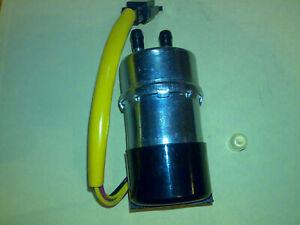 Honda CBR400RR NC23 CBR400 R NC29 Fuel pump Kraftstoffpumpe Bomba de gasolina