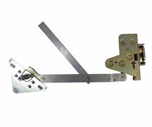 Left-Hand-Rear-Door-Lock-With-Remote-For-Taxi-Fairway-amp-TX1-600919