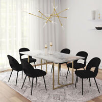 Dining Table Buy And Sell Furniture In Ontario Kijiji Classifieds