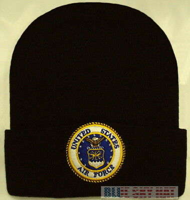 Us Army 29th Infantry Division Men Women Beanie Hat Knitted Beanie Knit Beanie