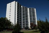 St James Browse Apartments Condos For Sale Or Rent In Winnipeg Kijiji Classifieds