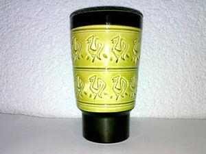 Vase-Kelch-Marzi-amp-Remy-WGP-Mid-Century-Keramik-1045-14