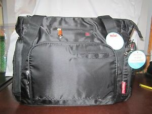 99c9c3084d3 New Fisher price fashion diaper tote baby diaper bag fast finder ...