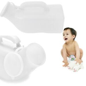 Urinflasche-des-maennlichen-1200ML-im-Freien-maennlicher-Pee-Urinal-Storage-Campin