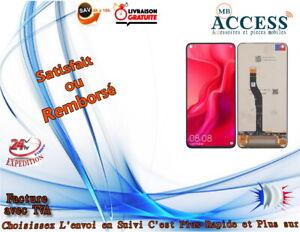 Ecran-LCD-POUR-Huawei-HONOR-V20-View-20-Vitre-Tactile-NOIR-PCT-AL10-PCT-L21