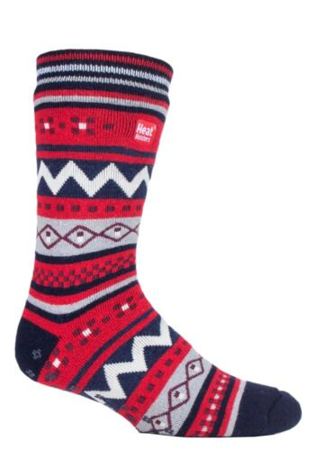 Ladies 1 Pair Heat Holders Soul Warming Socks
