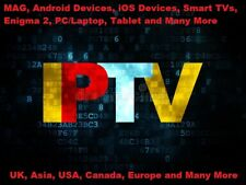 iptv subscription,3 months, 50% off for a limited time, Fast Dispatch, HD Qualit