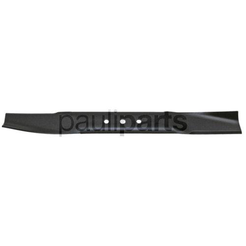 111//960 Columbia Rasenmäher Messer Ersatzmesser für 110//960 N 110//960 SL