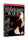 The Politician's Wife (DVD, 2011)