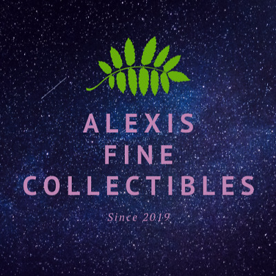 Alexis Fine Collectibles