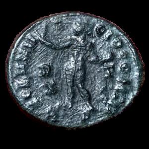 4050-RARE-Romaine-Constantinus-FACTURE