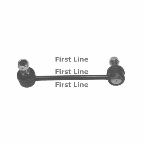 Isuzu Trooper 3.1 TD First Line Front Right Anti-Roll Bar ARB Drop Link