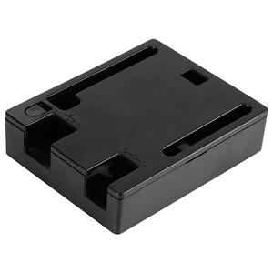 ABS-Case-Shell-Enclosure-for-Arduino-UNO-R3-Black