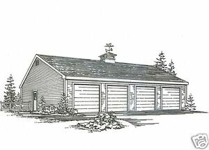 70157706668548243 likewise 007g 0010 together with A article together with Barn Construction in addition Carriage House Plans With Apartment Above. on shop garage plans